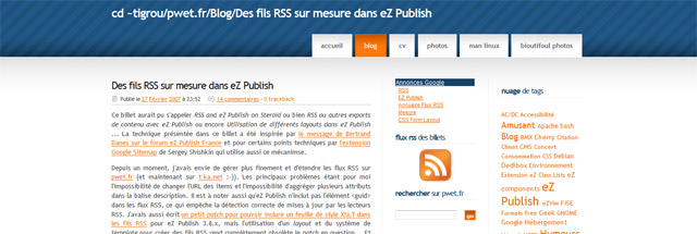 ezpublish_filrsssurmesure.jpg