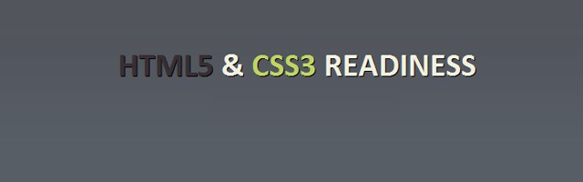 html5css3readinessintro.jpg